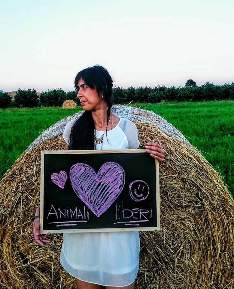 attivisti animalisti
