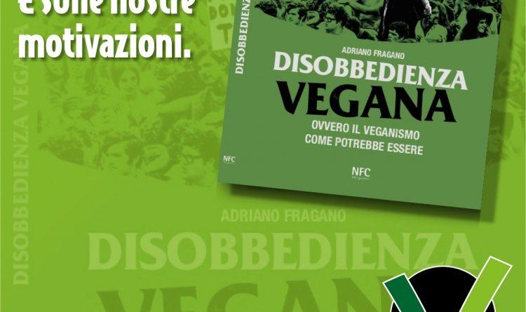app per incontri vegan