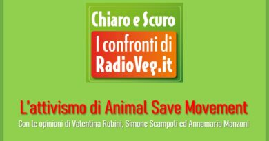 save movement