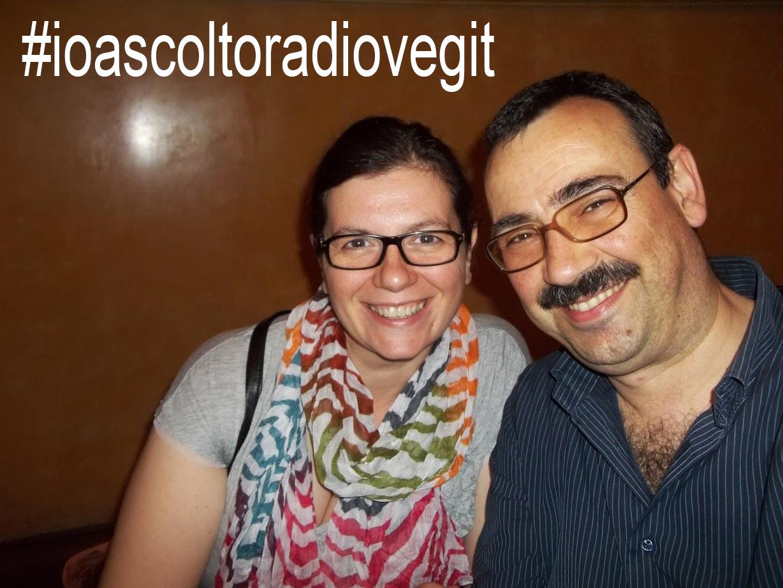 IoAscoltoRadioVegIt