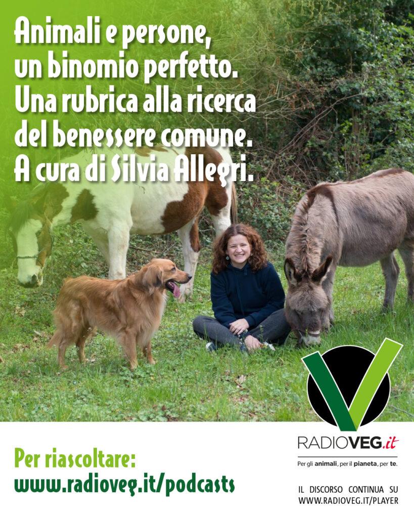 animali e persone