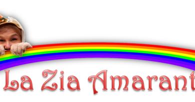 La Zia Amaranta