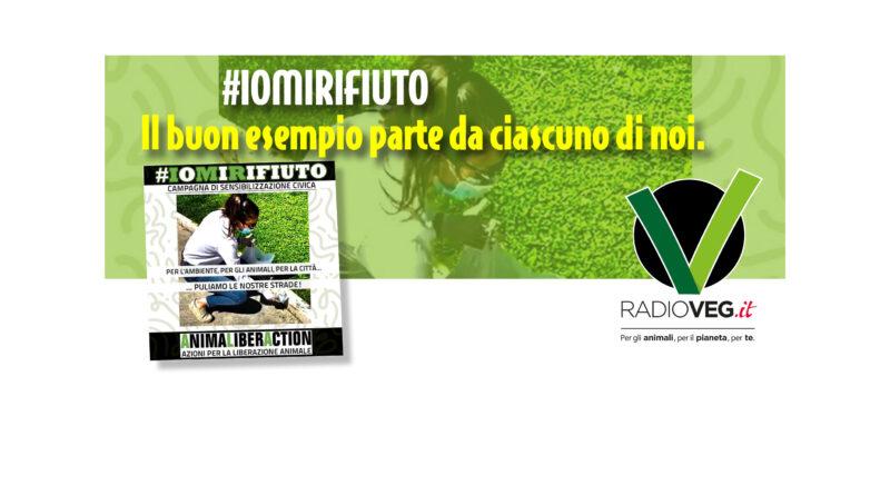 #IOMIRIFIUTO