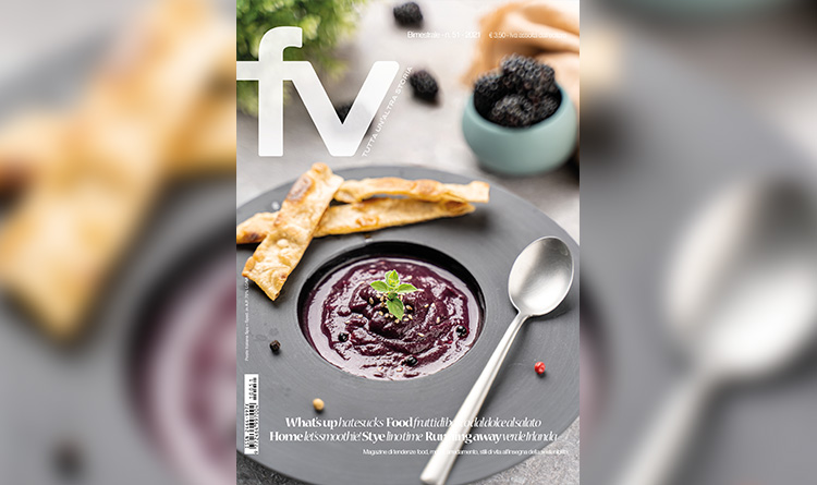 FV 51