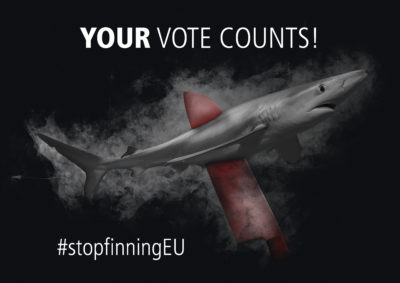 stop finning eu