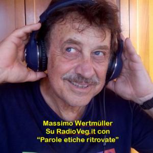 MASSIMO WETMULLER
