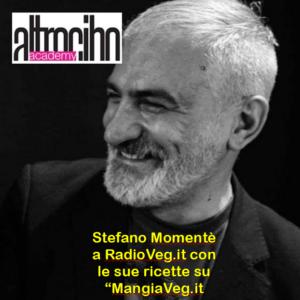 STEFANO MOMENTE'