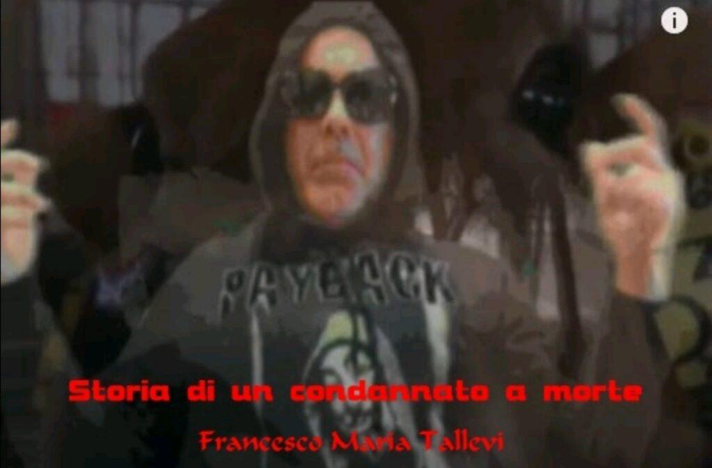 Francesco Maria Tallevi