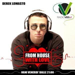 DJ LOMASTO