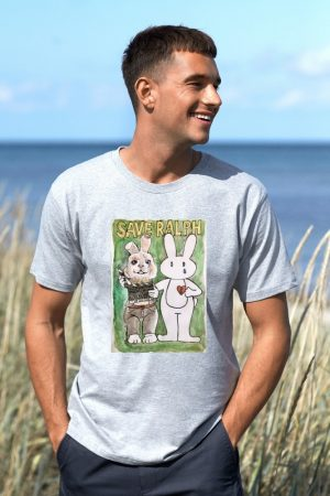 MADE IN BUNNY